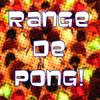 Rangedepong